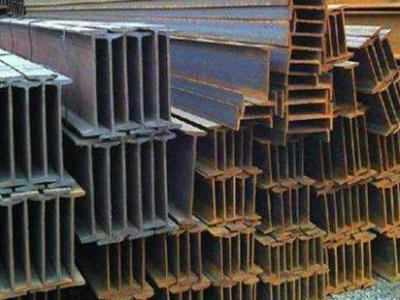 唐山工字钢大量供应_钢厂直发_哪家好