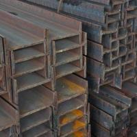 唐山工字钢现货充足_优质供应商_价格优惠