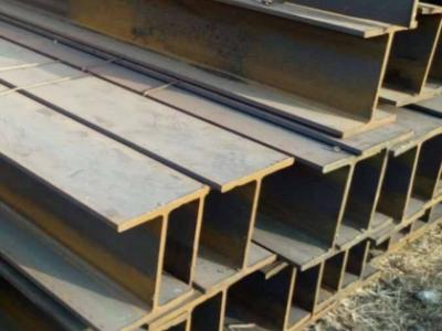 唐山H型钢长期供应_优质商家_全新报价