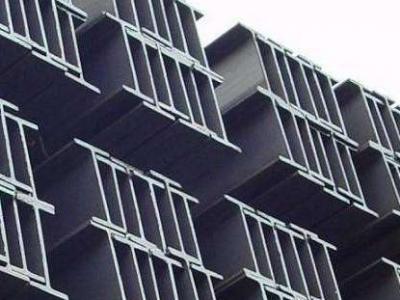 唐山H型钢材质_现货销售_优质商家