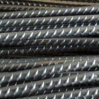 北京螺纹钢型号_生产厂家_长期供应