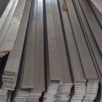 唐山扁钢长期生产_优质供应商_大量库存