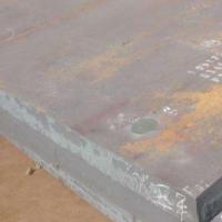 唐山普碳中板质量保障_新报价_规格齐全