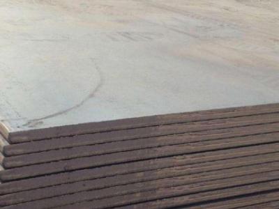 唐山普碳中板多少钱一吨_生产厂家_现货批发