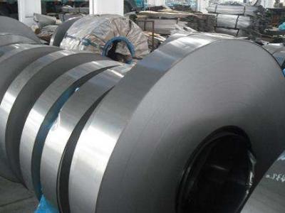 北京取向硅钢卷质优价廉_新报价_大量库存
