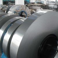 北京取向硅钢卷质优价廉_最新报价_大量库存