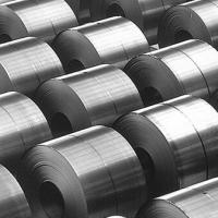 北京取向硅钢卷哪家好_量大从优_长期销售
