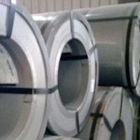 北京取向硅钢卷现货充足_生产厂家_一站采购