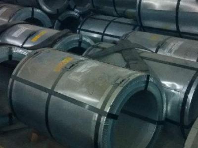 北京取向硅钢卷厂家直销_全国配送_价格优惠