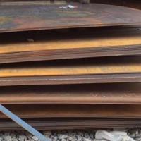 北京耐磨钢板全新报价_质量保障_现货供应