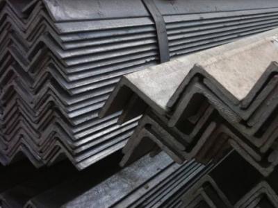 北京角钢质量可靠_现价_国家标准