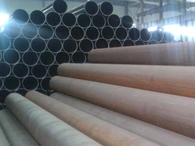 北京无缝管材质_生产厂家_种类齐全