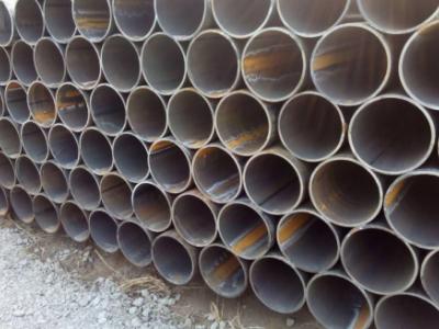 北京焊管现货销售_长期生产_优质供应商