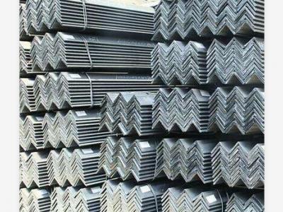 北京等边角钢价格优惠_生产厂家_库存充足