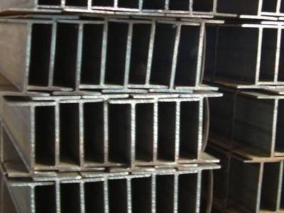北京工字钢质量可靠_一站采购_货源充足