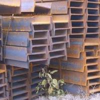 北京工字钢国家标准_材质_长期供应