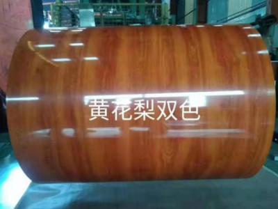 邵阳彩涂镀锌板定制样品_长期供应_一站采购