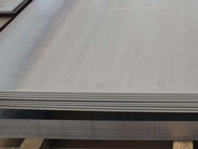 天津不锈钢板多少钱一吨_优质商家_材质