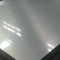 天津不锈钢板材质_定制样品_厂家直销