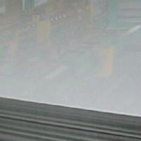天津不锈钢板现价_生产厂家_批发采购