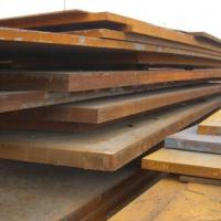 天津耐候钢板国家标准_库存充足_多少钱一吨