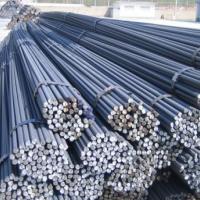 天津螺纹钢价格优惠_国家标准_大量库存