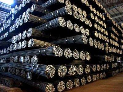 天津螺纹钢质量可靠_规格齐全_定制样品