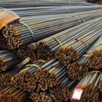 天津螺纹钢国家标准_现货供应_量大从优