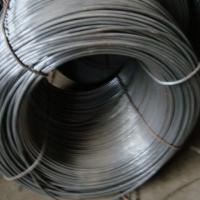 天津高线长期生产_优质供应商_价格优惠