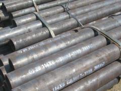 高压锅炉管之控制钢中微量有害元素