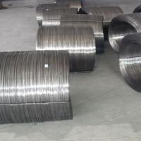 天津拔丝线生产厂家_新行情_多少钱一吨
