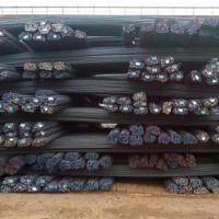 天津螺纹钢现货销售_多少钱一吨_种类齐全