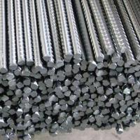 天津螺纹钢现货供应_国家标准_库存充足