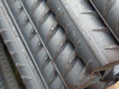 天津螺纹钢价格优惠_长期生产_货源充足