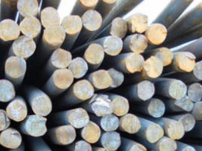 天津普碳圆钢现货交易_种类齐全_国家标准