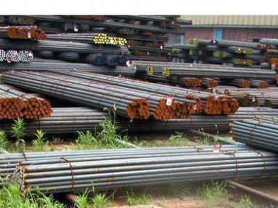 天津普碳圆钢新报价_质量可靠_厂家直销