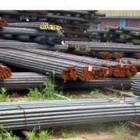 天津普碳圆钢最新报价_质量可靠_厂家直销