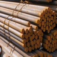 天津普碳圆钢现价_库存充足_国家标准