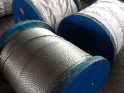 天津钢绞线全国配送_量大从优_批发采购