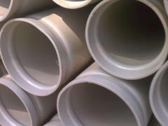 建筑给水排水的钢塑复合管有哪些优点