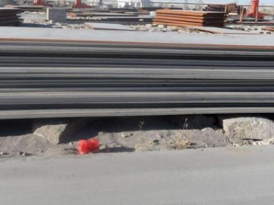 天津碳结板质量可靠_长期供应_定制样品