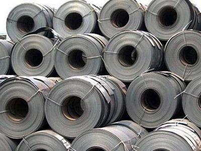天津热轧带钢现货交易_低价热销_价格优惠