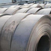 天津热轧带钢质优价廉_量大从优_一站采购