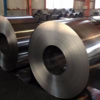 天津冷轧带钢多少钱一吨_优质商家_长期销售