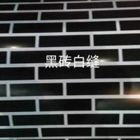 天津彩涂卷价格优惠_生产厂家_钢厂直发