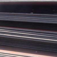 天津普碳中板材质_批发采购_量大从优