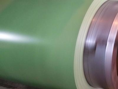 汉中静电喷涂彩板大量采购_全国配送_生产厂家