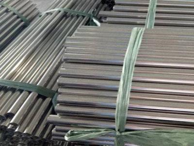 天津不锈钢管质量保障_长期生产_批发采购