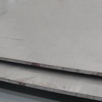 天津不锈钢复合板报价_定制样品_厂家直销
