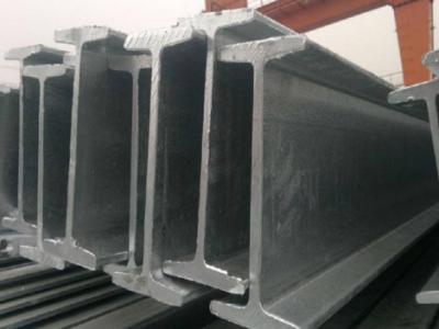 天津工字钢大量现货_生产厂家_种类齐全